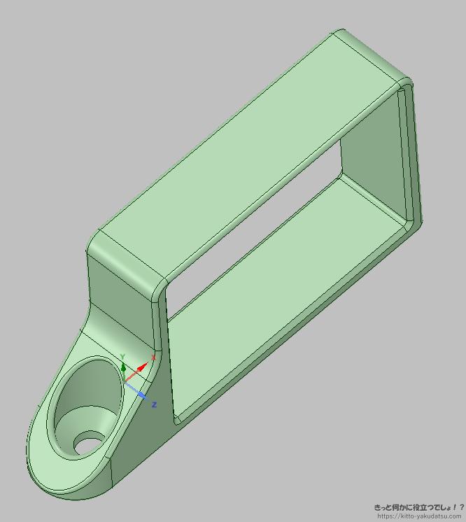 タイプ1_CAD