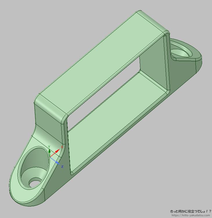タイプ2_CAD