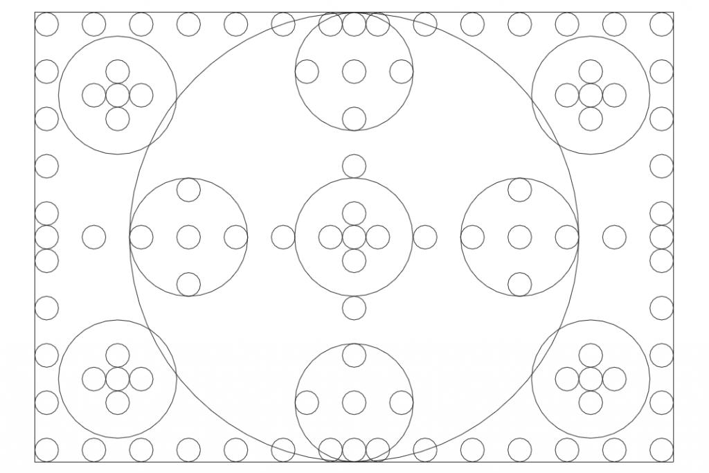 270×180丸