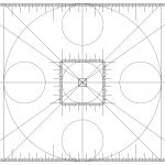 FABOOL Laser Mini 3.5W (調整編)(調整用SVGデータ公開あり)