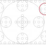 FABOOL_組み付け精度確認用_丸_290-200_注釈付き