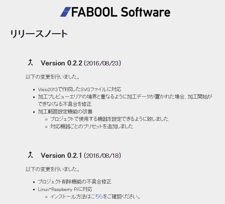 FABOOL_Update_0.2.2
