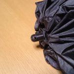 モンベル傘の無くしたキャップを3Dプリントで復元してみた(3Dプリント部品STLデータ公開有り)