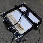 FABOOL Laser Mini 3.5W (改造編)(改造パーツSTLデータ公開あり)