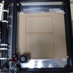 FABOOL Laser Miniの集煙装置付き保護ケースを格安で作ってみた(その2)