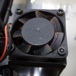 FABOOLメンテナンス レーザーユニットとPCBケースFANの清掃
